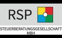 Bild zu RSP Steuerberatungsgesellschaft mbH in Annaberg Buchholz