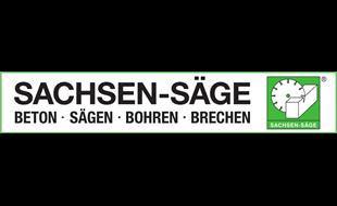 Bild zu SACHSEN-SÄGE GmbH in Niedergurig Gemeinde Malschwitz