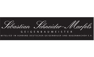 Schneider-Marfels