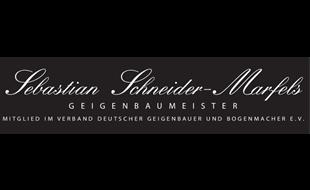 Schneider-Marfels, Sebastian