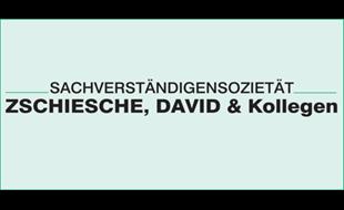 Zschiesche, David & Kollegen