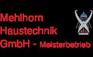 Mehlhorn Haustechnik GmbH