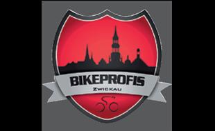 Bike Profis Zwickau e.K.