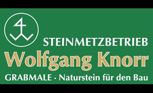 Steinmetzbetrieb Knorr Wolfgang