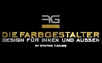 Logo von Die Farbgestalter GmbH