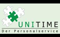 Unitime Personalservice GmbH
