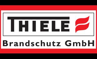 Thiele Brandschutz GmbH