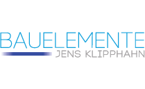 BAUELEMENTE Jens Klipphahn