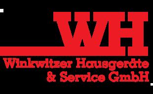 Winkwitzer Hausgeräte & Service GmbH