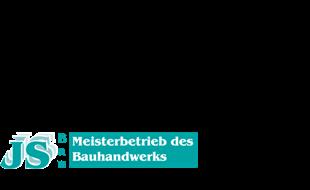 Bild zu Bauunternehmen JS-Bau-Sonntag in Hohndorf bei Stollberg im Erzgebirge