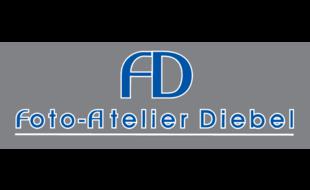 Foto-Atelier Diebel