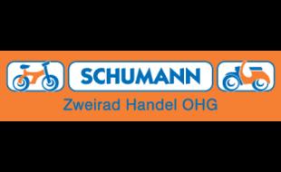 Logo von Schumann