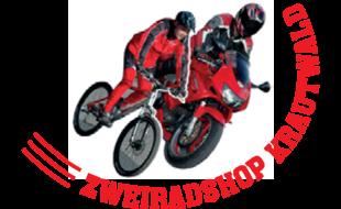 Bild zu Zweiradshop Krautwald GmbH in Strehla