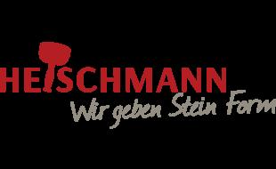 Bild zu Heischmann Steinmetzbetrieb in Riesa
