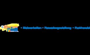 Dippoldiswalder Maler GmbH
