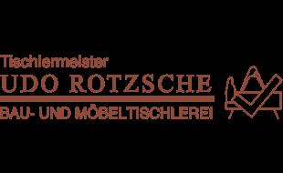 Logo von Tischlerei Udo Rotzsche Insektenschutzgitter