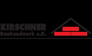 Bild zu Kirschner Bauhandwerk e.K. in Zittau