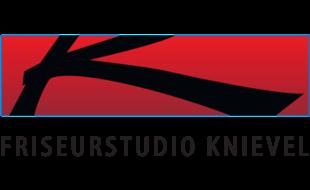 Bild zu FRISEURSTUDIO KNIEVEL in Dresden