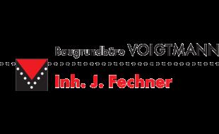 Logo von Baugrundbüro Voigtmann