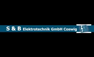 S & B Elektrotechnik GmbH