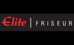 Elite Friseur- u. Kosmetik GmbH