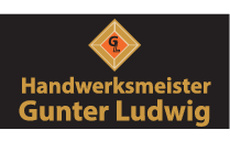 Ludwig Gunter