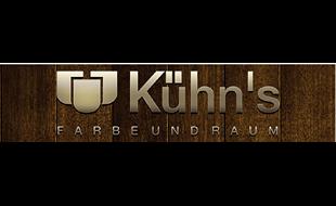 Bild zu Kühns Maler GmbH in Chemnitz