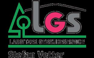 LGS-Lausitzer Gebäudeservice