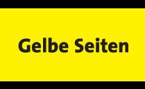 Logo von Höfer, MIchaela