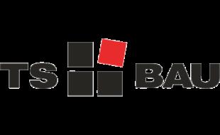 TS BAU GMBH, NL RIESA