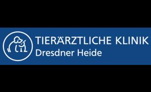 Tierärztliche Klinik Dresdner Heide Dr. med. vet. Ingo Pfeil