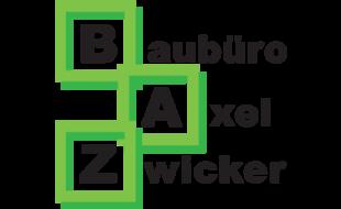 Baubüro Axel Zwicker
