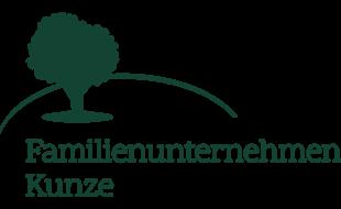 Bild zu Familienunternehmen Kunze GmbH in Kollm Gemeinde Quitzdorf am See
