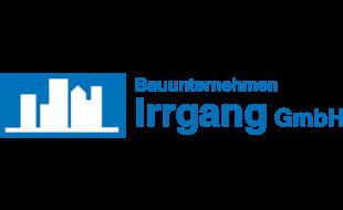 Bild zu Bauunternehmen Irrgang GmbH in Wurgwitz Stadt Freital