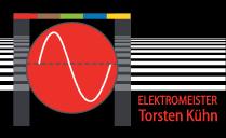 Bild zu Elektromeister Torsten Kühn in Dresden