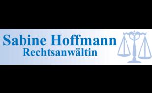 Bild zu Hoffmann Sabine RAin in Zwickau