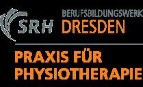 Bild zu Physiotherapie Berufsbildungswerk Dresden in Dresden