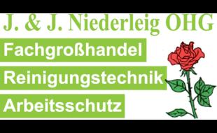 J. & J. Niederleig OHG