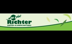Richter Garten- und Landschaftsbau