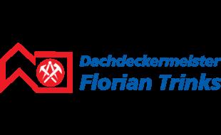 Bild zu Dachdeckermeister Florian Trinks in Lugau im Erzgebirge