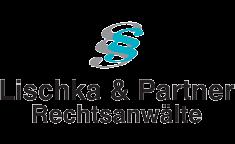 Lischka & Partner GbR, Anwaltskanzlei