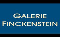 Logo von FINCKENSTEIN Galerie & Kunsthandlung