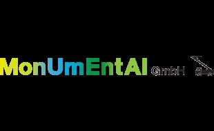 MonUmEntAl GmbH
