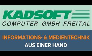 Kadsoft Computer GmbH Freital