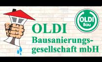 OLDI Bausanierungsgesellschaft mbH