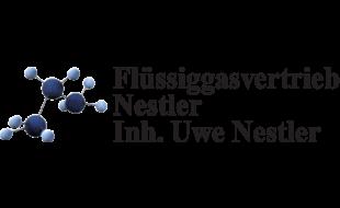 Flüssiggasvertrieb Nestler