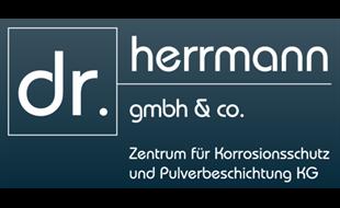 Dr. Herrmann GmbH & Co. Zentrum für Korrosionsschutz und Pulverbeschichtung KG