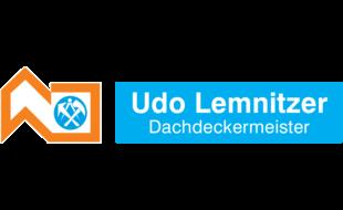 Bild zu Dachdeckermeister Udo Lemnitzer in Hartenstein in Sachsen