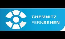CHEMNITZ FERNSEHEN | Fernsehen in Sachsen GmbH