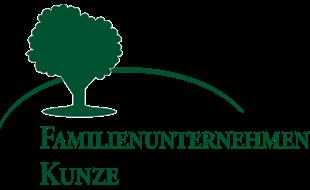 Intensivpflege Kunze